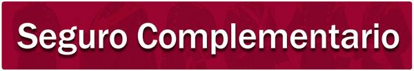 Link-seguro-complementario-01
