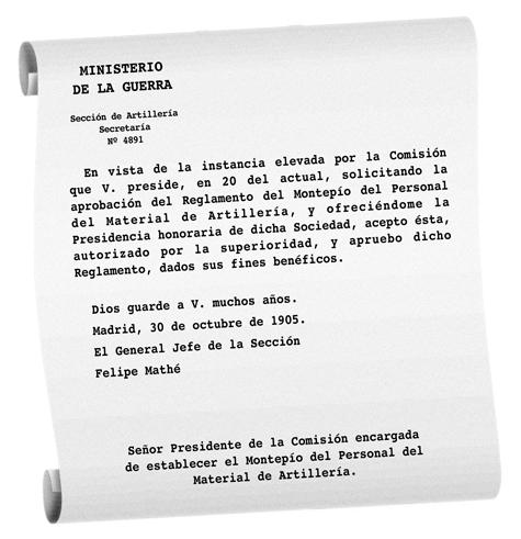 constitucion-montepio-1905