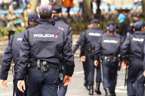 policia-galeria-01